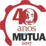 Parceria firmada entre a Mútua e Creas garante a participação de centenas de profissionais na  74ª SOEA