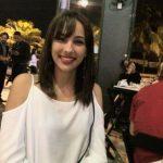 Patrícia Campos encerra mandato de coordenaria nacional adjunta do CreaJr  com sentimento de dever cumprido