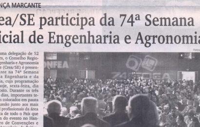 Jornal da Cidade – Morar Bem