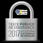 Confea convida profissionais e estudantes a participarem de teste das urnas eletrônicas