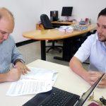 Parceria entre Crea-SE e Colégio do Salvador assegura 8% de desconto nas mensalidades