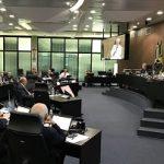 Creas têm até 6 de abril de 2018 para indicar nomes para Honrarias do Mérito