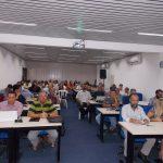 Crea-SE elege membros da diretoria e renova quadro de conselheiros