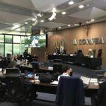 Plenário federal aprova distribuição de recursos orçamentários para Creas