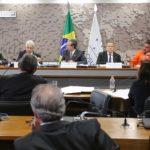 CNA defende manutenção de fábricas de fertilizantes em Sergipe e na Bahia