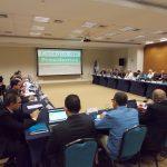 Crea-SE propõe fiscalização de empresas de comunicação multimídia para garantir qualidade do serviço prestado à sociedade