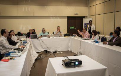 Saída dos técnicos do Sistema Confea/Crea é tema em discussão no Fórum de Presidentes