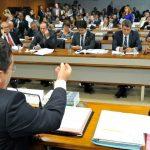 CCJ aprova pena maior para exercício ilegal de profissões de engenheiro e agrônomo
