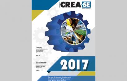 Revista 2017