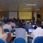 Sessão Plenária abre espaço para informações sobre Direito do Consumidor