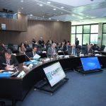 Engenheiro Civil, Jorge Silveira,  é reeleito para diretoria nacional da Mútua