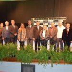 Lideranças da Engenharia do Brasil em visita oficial em Bagé