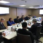 Conselho de Comunicação do Confea aprova campanhas de valorização profissional e defesa da sociedade