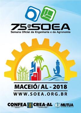 Prorrogadas inscrições com desconto para a Semana Oficial da Engenharia e da Agronomia