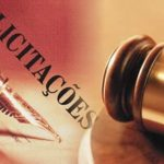 Decreto atualiza valores para licitações e contratos