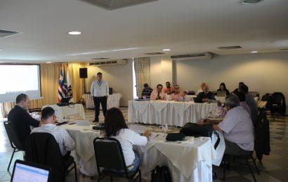 Fórum de Presidentes dos Creas Nordeste define alinhamento de ações para melhoria do Sistema Confea/Crea