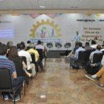 Desafios dos projetos pedagógicos dos cursos de Engenharia foram debatidos durante a 75ª Soea