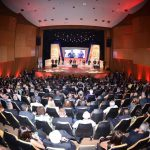 Crise social e reestruturação da engenharia: Carta de Maceió marca posicionamento