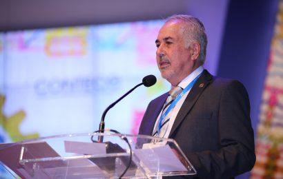 Sergipano é novo diretor nacional da Mútua, instituição de 41 anos que presta auxílio aos profissionais do Crea