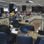Comissão de Ética do Crea-SE propõe definição de prazo para emissão de ART após conclusão de obras e/ou serviços