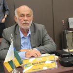 Presidente do Crea-SE apoia iniciativas de Tecnologia da Informação