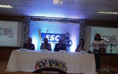 Crea-SE promove V Encontro de Servidores e Conselheiros