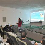 Crea-SE promove debate sobre atuação profissional e os rumos da Engenharia e da Agronomia no IFS – São Cristóvão