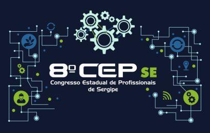 8º Congresso Estadual de Profissionais de Engenharia e Agronomia de Sergipe começa quinta-feira
