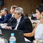 Normas de acessibilidade são destacadas no Colégio de Presidentes em Sergipe