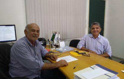 Programa Empreenda Agro Sustentável da UFS recebe apoio do Crea-SE