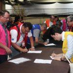 Amazônia, cerrado e Eletrobras: conheça as moções aprovadas no 10º CNP