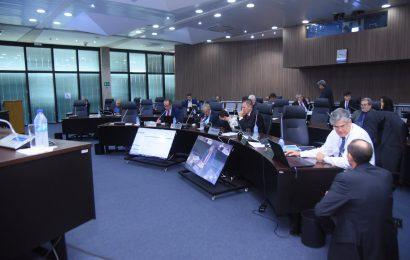 Gerentes de fiscalização dos Creas se reunirão em Brasília em dezembro