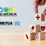 Participantes da 76ª Soea têm seguro de vida oferecido pela Mútua