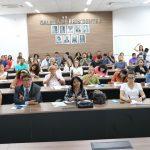 Crea-SE abre espaço para diálogo e debate sobre desastre ambiental no litoral sergipano