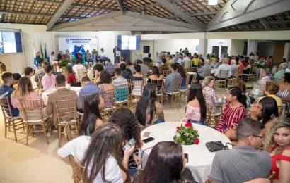 Semana do Engenheiro Agrônomo destaca desafios e oportunidades para a profissão no século XXI