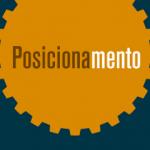 Responsabilidade técnica exige formação, defendem líderes da Agronomia