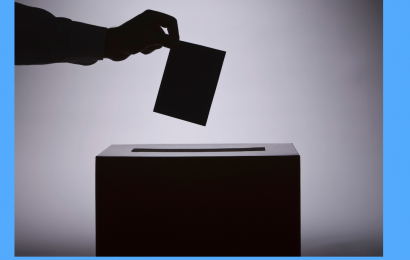 CEF mantém o calendário eleitoral de 2020 em nota oficial