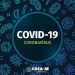 Prevenção Coronavírus: Prorrogado período de teletrabalho