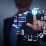 Crea-SE garante suporte tecnológico para manter rotina de trabalho
