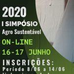 Crea-SE apoia realização do I Simpósio AGRO Sustentável da UFS