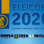 Definido o período da eleição para diretores financeiros das Regionais da Mútua