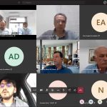 Crea-SE propõe convênio com a Emurb para ampliar benefícios de Licenciamento Digital de Obras