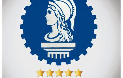Agronomia: Confea avança na certificação de profissionais do setor