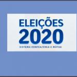 Plenário define data de eleição de representante federal das instituições de ensino de engenharia