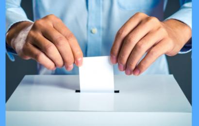 Eleições 2020: Confira os locais de votação