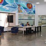 Novas instalações do Crea-SE oferecem maior  comodidade e segurança aos profissionais