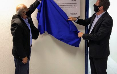 Crea-SE instala unidade de atendimento no município de Itabaiana