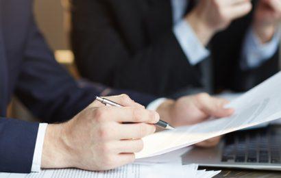 Crea-SE destaca medida do TRT/SE e alerta para  abertura de  cadastramento de peritos