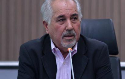 Jorge Silveira defende novo valor do Benefício Social COVID-19 para ajudar profissionais associados à Mútua