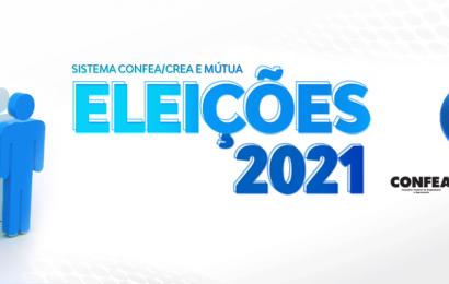 Divulgada lista de candidaturas deferidas para as eleições da Mútua